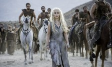 HBO Rolls Out Enticing Synopses For Game Of Thrones Episodes 6.04 and 6.05