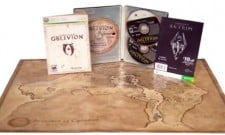 The Elder Scrolls IV: Oblivion 5th Anniversary Gets A Release Date