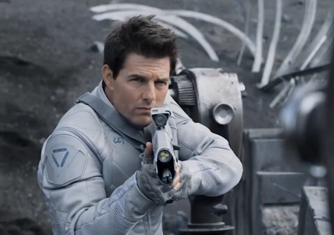 oblivion_epic_movie_trailer