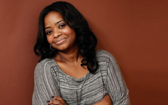 octavia-spencer-ftr