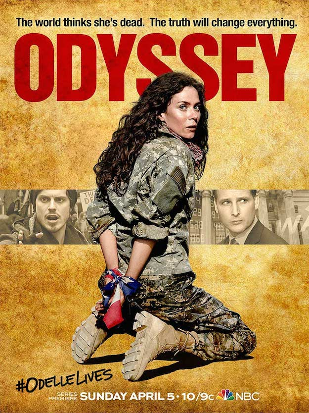odyssey_poster_nbc