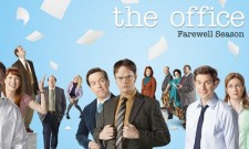 Details On The Office Series Finale Emerge