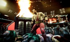 Dead Rising 2: Off The Record Trailer Shows Frank West's Missing Years