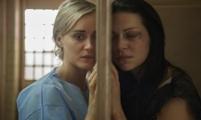 The Ladies Of Litchfield Return In First Trailer For Orange Is The New Black Season 3