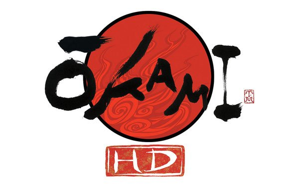 Okami HD Has Trophies, Here Is The List
