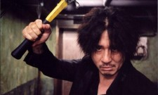 Spike Lee's Oldboy Gets New Synopsis And Release Date