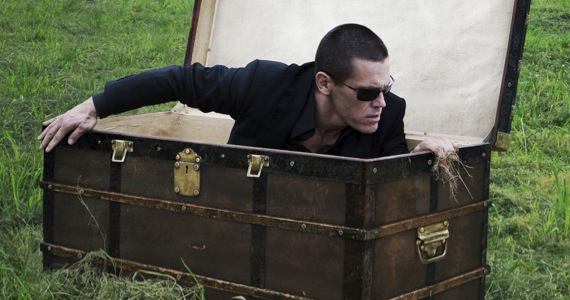 oldboy poster trailer josh brolin 5 Points In Defense Of American Remakes Of Foreign Language Films