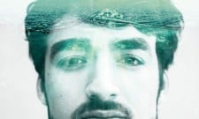 Oliver Heldens Drops New Hi-Lo Single