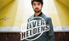 Oliver Heldens And Zeds Dead Preview You Know