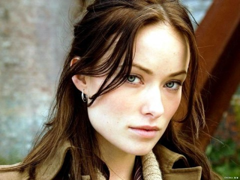 Olivia Wilde Rounds Out The Cast Of The Words