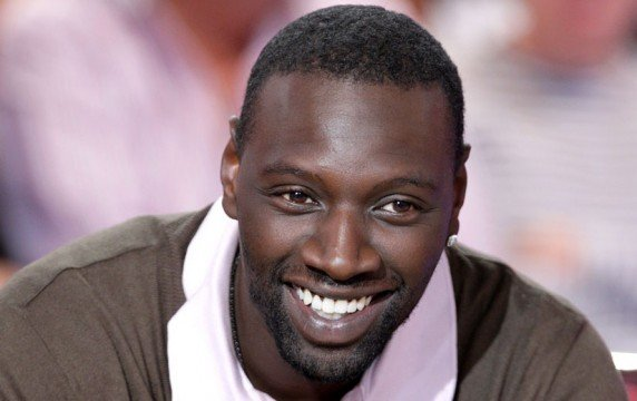 Jurassic World Adds X-Men's Omar Sy