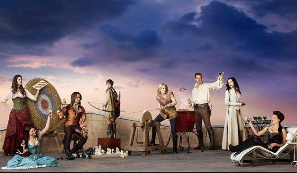 once-upon-a-time-season-2-cast
