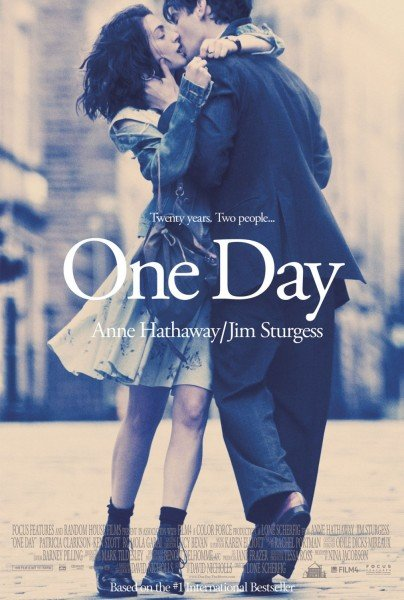 One Day Review