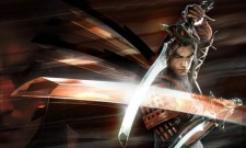 Capcom's In Discussions To Revive The Onimusha Series