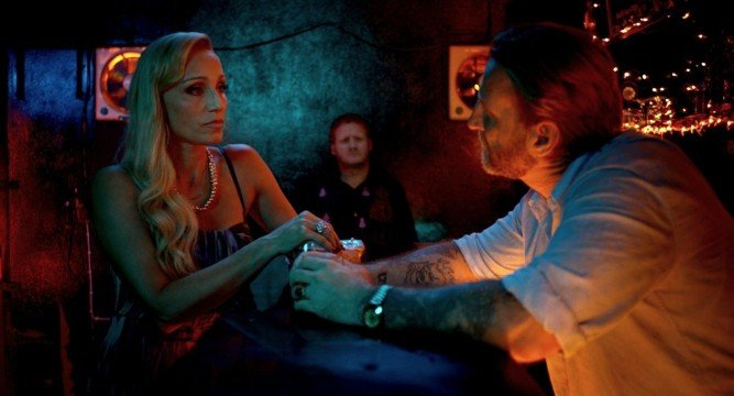 only god forgives image06 667x360 Only God Forgives Review