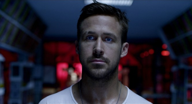 only god forgives1 666x360 Only God Forgives Review