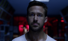 Watch Six Minutes From Only God Forgives