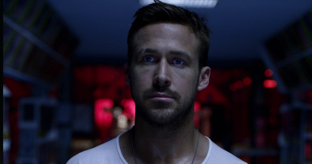 only_god_forgives_1-620x326_0