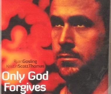 only god forgives 3 379x321 Brand New Ryan Gosling Images For Only God Forgives