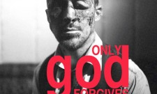 Ryan Gosling Is Beaten To A Pulp In This Only God Forgives Still