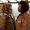 Check Out The First Images From Orange Is The New Black Season Two