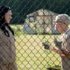 Catch Up With The Ladies Of Litchfield With The Orange Is The New Black Series Trailer