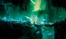 Ori And The Blind Forest Hands-On Preview [E3 2014]