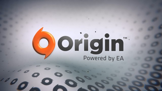 Origin Auto Adds EA Games You've Bought Through Steam - Less Creepy Than It Sounds