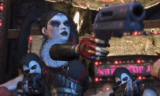 The First Full Trailer For Harley Quinn's Revenge Is Up To No Good