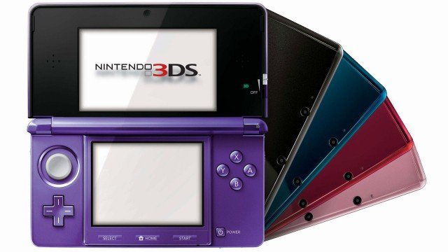 original13 640x360 Nintendo 3DS Has Already Sold More Than The Original Wii In Japan