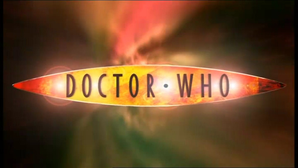 The Top 10 Modern Doctor Who Episodes