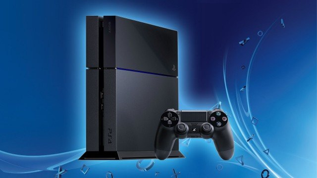 PlayStation 4 Sales Creep Closer To 20 Million With New Milestone