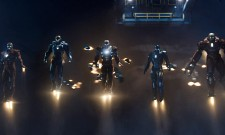 Iron Man 3 Versus The Accumulation Of Absurdity