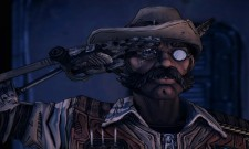 Borderlands 2 Unleashes Sir Hammerlock's Big Game Hunt DLC