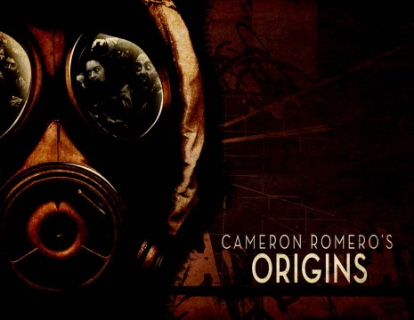 Night Of The Living Dead Prequel, Origins, Will Be Crowdfunded By Romero's Son
