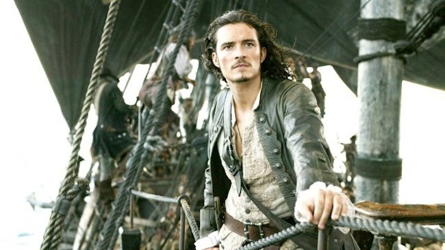 Pirates Of The Caribbean: Dead Men Tell No Tales May Act As A Soft Franchise Reboot