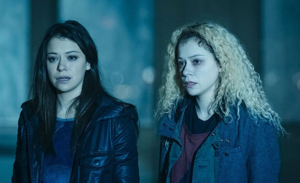 Orphan Black Season 5 Will Deliver One Final, Mind-Bending Trip In June