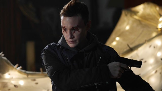 First Look At New 'Scarface' Clone From Season Three Of Orphan Black
