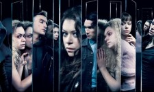 It's Girls Against Boys In First Full Trailer For Orphan Black Season 3