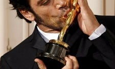 Actor Javier Bardem To Guest Star In Glee