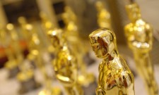 The Hollywood Reporter Talks With Oscar Contenders