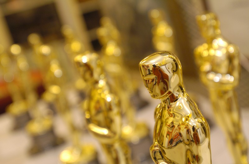 2011 Oscar Nominations Are Announced, The King's Speech Leads The Pack