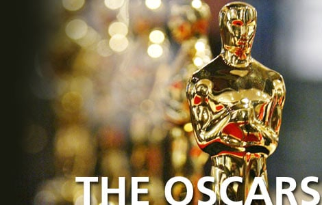 Oscar Nominations Now Set To Debut Before The Golden Globes