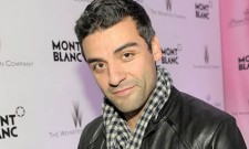 Oscar Isaac Joins The Bourne Legacy