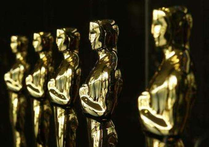 Full Predictions For The 2013 Academy Awards