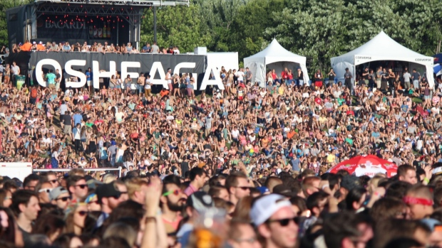 osheaga-music-and-arts-festival-montreal
