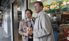 Adam McKay, Will Ferrell And Mark Wahlberg Team Up For New Film