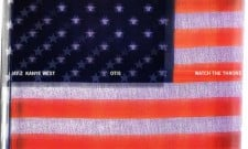 Jay-Z And Kanye West Release Otis, New Single From Watch The Throne