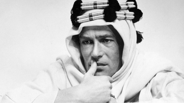 Peter O'Toole Has Passed Away At Age 81
