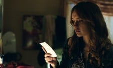Box Office Report: Ouija Scares Up $20 Million To Take #1